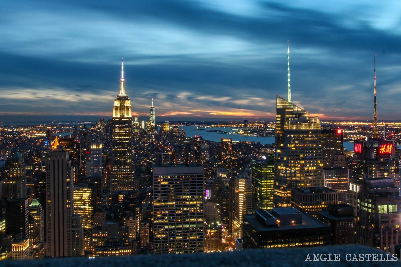 Suba & # 39; en parte, & # 39; en las rocas en & # 39; Rockefeller Center 1 [1945909millones] </p> <p>  <strong> Ħeġġiġkom para subir el lado de & # 39; en las rocas en & # 39; su próximo viaje a Nueva York? Si es así, nos dice lo que piensa estamos amando a la experiencia! </strong> </p> <p><h5> <span> Información práctica </span></h5> </p> <h2><span class=