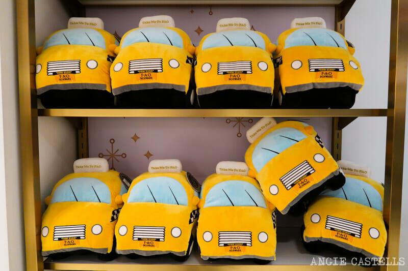 Visita FAO Schwarz - Tiendas de juguetes en Nueva York